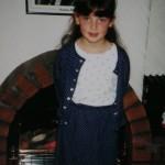 kellie child pic