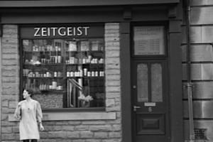 zeitgeist-hair-salonpeople2