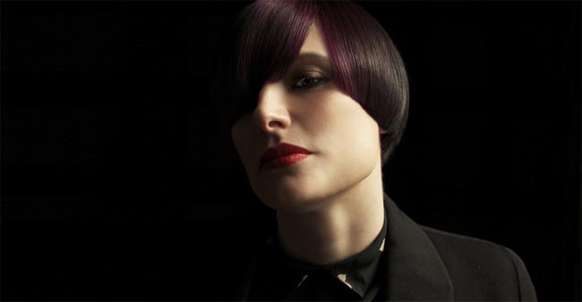 zeitgeist hair salon-slide 1