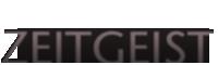 zeitgeist-hair-logo