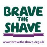 Badge_Bravetheshave-1